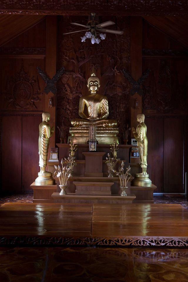 ท้าวภุชงค์,บันไดนาค,บันไดพญานาค,ปฏิบัติธรรม,ผู้ช่วยเจ้าอาวาสวัดราชบพิธสถิตมหาสีมาราม,พญานาค,พระพุทธรูป,พระพุทธรูปโบราณ,พระราชปฏิภาณโกศล,พระราชปฏิภาณโกศล (สมคิด จินฺตามโย),พระราชปฏิภาณโกศล วัดราชบพิธ,พระศรีสักยบุตรพุทธโคดม,พระสังกัจจายณ์,พุทธประวัติ,พุทธประวัติขององค์สมเด็จพระสัมมาสัมพุทธเจ้า,พ่อปู่ฤๅษี,ภูเขาหินปูน,รอยพระพุทธบาท,วัดถ้ำสุขเกษมสวรรค์,วัดถ้ำสุขเกษมสวรรค์ จังหวัดลำปาง,วัดราชบพิธสถิตมหาสีมาราม,สมคิด จินฺตามโย,หลวงปู่พรหมศิลป์,อำเภอเถิน,อุโบสถไม้สัก,อุโบสถไม้สักทอง